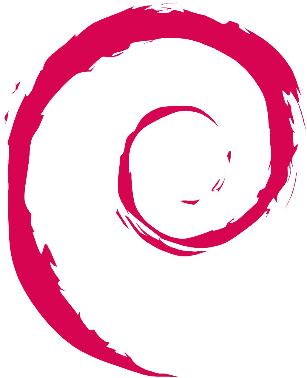 Ubuntu Установка Zimbra