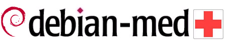 http://people.debian.org/~tille/debian-med/logos/med-05.jpg